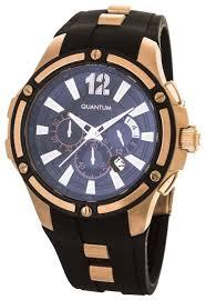 Наручные <b>часы QUANTUM HNG358</b>.<b>851</b> — купить по выгодной ...