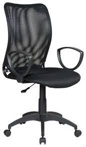 <b>Компьютерное кресло Бюрократ CH-599AXSN</b> офисное ...