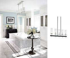 new modern chandeliers bring new life to traditional bathrooms blog kitchen chandeliers bathrooms lighting bathroom