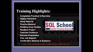 microsoft bi training three realtime case studies and one microsoft bi training three realtime case studies and one project