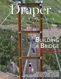 draper 2015 by lifestyle publications issuu