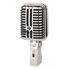 <b>Микрофон Alctron DK1000</b> динамический (Laminor Music Store)