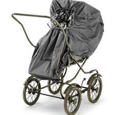 <b>Дождевики</b> и москитные сетки для <b>колясок</b> купить на - ru ...