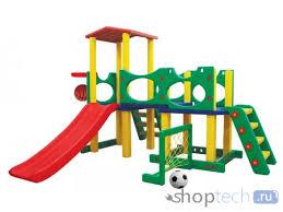 <b>Игровой комплекс Happy Box JM-731C</b> за 28200.00 р. Купить ...