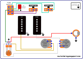 the guitar wiring blog diagrams and tips fender jazzmaster Wiring Diagram Jazzmaster Free Picture the guitar wiring blog diagrams and tips fender jazzmaster wiring mod Jazzmaster Schematic