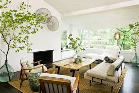 decoration small zen living room design: gallery for zen living room ideas lighting designs