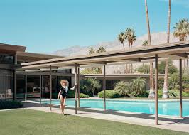 stephanie kloss documents california s mid century homes california dreaming photo essay by stephanie kloss