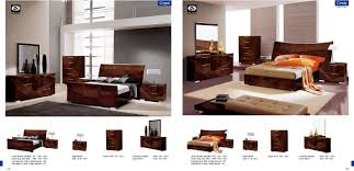 Modern Bedroom Set Bedroom Bedroom Set