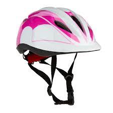 <b>Шлем</b> Детский <b>Maxiscoo</b>, Размер S, Розовый