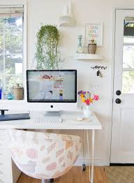 cute home office ideas astounding cute desk accessories decorating ideas for home office farmhouse design ideas astounding home office ideas modern astounding