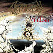 Memories of Blood by Cryptopsy