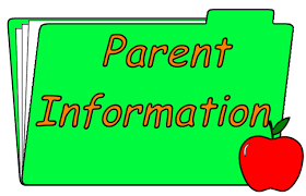 Image result for school webpage clipart