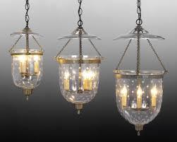 pretty bell jar lighting on furniture with light bell jar lantern shown in standard antiqued brass bell jar lighting fixtures