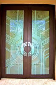 bathroomglamorous glass door design ideas photo gallery vinyl etched designs front leaded cabinet exterior bathroomglamorous glass door design ideas photo gallery