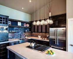 bathroomremarkable rustic kitchen island lighting home design ideas over bbq pinterest center photos uk center island lighting