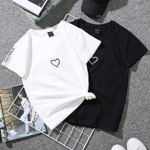 <b>embroidery</b> tshirt <b>woman</b>