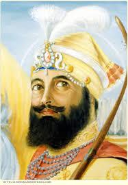 Guru Gobind singh ji » guru-gobind-singh-2. Leave a Comment » · guru-gobind-singh-2 - guru-gobind-singh-2