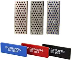 Best Diamond File Ski Tuning of 2020 - Top Rated & Reviewed
