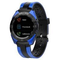 Купить <b>умные часы</b> с дисплеем в интернет-магазине в Москве
