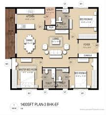 Best Bedroom Floor Plan   House Floor Plans   Irynanikitinska comBest Bedroom Floor Plan   House Floor Plans