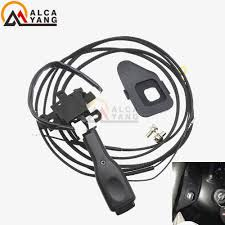 84632 34011 34017 cruise control switch for toyota camry corolla lexus scion wires screws 45186 0g030 fx