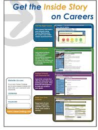 career cruising career counseling alan b shepard high school career cruising