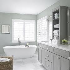 bathroom cabinets spa