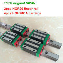 <b>Hiwin Linear</b> 500mm reviews – Online shopping and reviews for ...