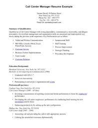 Nursing School Resume  sample lpn resume objective   sample     college student resume no work experience college student resume       nursing school resume