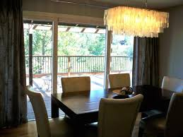 Best Dining Room Chandeliers Contemporary Dining Room Chandeliers Chandeliers Dining Room And