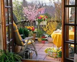 summer balcony decoration and design ideas planters outdoor furniture balcony design furniture