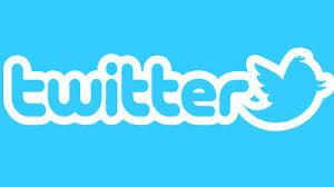 """Résultat de recherche d'images pour """"tweeter"""""""