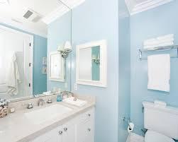 photos paint ideas bathroom