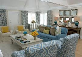 blue sofas living room:  images about living room decor brown blue and white palette on pinterest furniture sofa furniture and brown living rooms