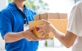 9 Seller Benefits to Offering <b>Fast Shipping</b> ecomdash 6 June <b>2019</b> ...