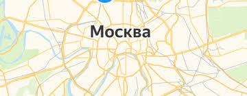 <b>Мозаика Italon</b> — купить на Яндекс.Маркете