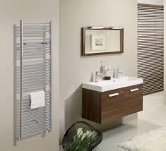walnut bathroom furniture range crosswater http