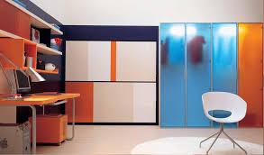 room small ideas teenage teen bedroom closet teen bedroom closetjpg teen bedroom closet