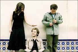 <b>Nickel Creek</b> Tour Dates and Concert Tickets