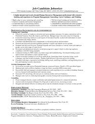 camp counselor resume resume builder camp counselor resume camp voyager greenville sc summer camp 2015 career counselor resume sample resume counselor