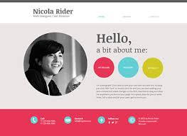 cv website 1000 images about portfolios resumes on pinterest ... build resume