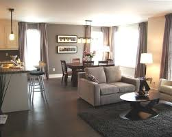 images about small open living room and kitchen on pinterest open living rooms small kitchens and open plan kitchen beautiful open living room
