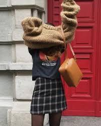 517 Best Clothes images in <b>2019</b> | Clothes, Fashion, <b>Autumn</b> fashion