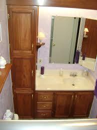bathroom alluring bathroom cabinet furniture bathroom deliberate floating shelves and single sink vanity bathroom cabinet ideas alluring bathroom sink vanity cabinet