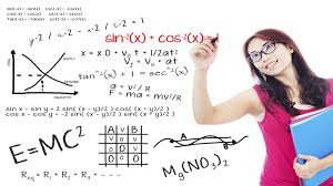 AP Calculus AB  amp  BC  Homework Help Resource Course   Online Video     Study com