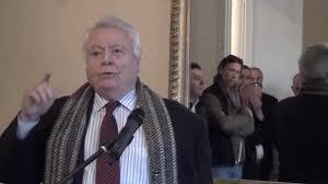 """Résultat de recherche d'images pour """"alain joissain maire d'aix en provence"""""""