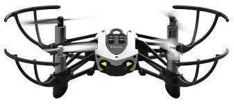 <b>Квадрокоптер Parrot Mambo Fly</b> — купить по выгодной цене на ...