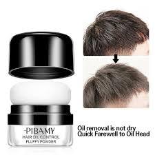 <b>Сухой спрей для</b> волос без мытья волос обезжиривающий масло ...