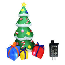 <b>best</b> top <b>christmas tree</b> air ideas and get free shipping - a837