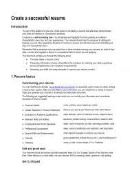 resumes skills resume writing and interview skills workshop resume skills for resumes examples volumetrics co write leadership skills resume resume writing and interview skills workshop